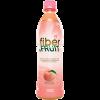 Fiber & Fruit