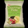 Gourmet Picks