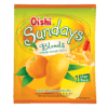 Blends – Orange Mango