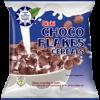 Glazed Choco Flakes