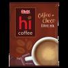 Coffee + Choco