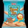 Whole Wheat Cheddar