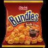Bundies Barbeque Flavor