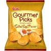 Gourmet Picks Salted Egg