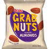 Grab Nuts Almonds