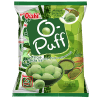 O-puff Matcha