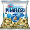 Pinattsu Seaweed