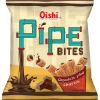 Pipe Bites Chocolate