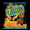 Zoodle Yakisoba