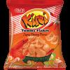 Spicy Kirei 20g